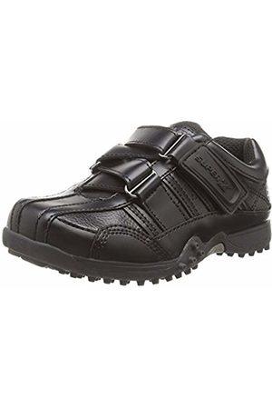 Skechers Boys' Urbantrack II-Rage Low-Top Sneakers
