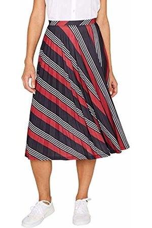 Esprit Women's 079ee1d006 Skirt, 3 003