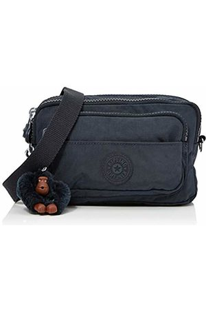 Kipling Women's Multiple Shoulder Bag, (True Navy)