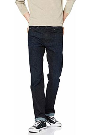 HUGO BOSS Men's Maine Bc-p Straight Jeans