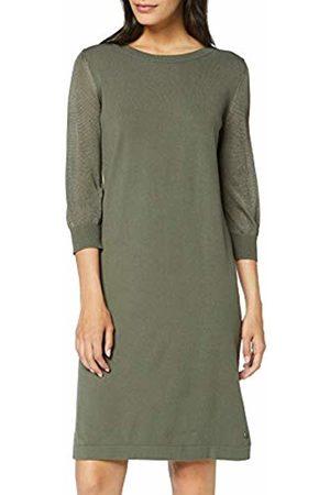 Marc O' Polo Women's 901518367101 Dress
