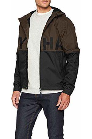 Helly Hansen Men's Amaze Jacket Coat
