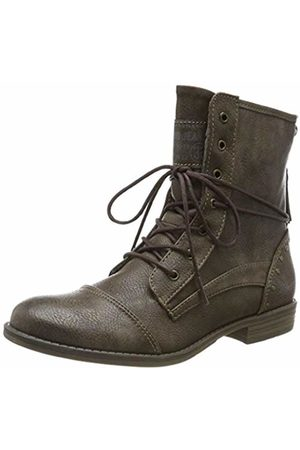 Mustang Women's 1157-508-306 Ankle Boots
