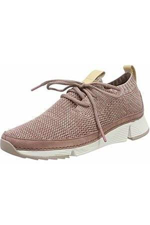 Clarks Women's Tri Native. Low-Top Sneakers