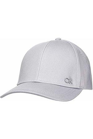 Calvin Klein Men's Ck Baseball Cap
