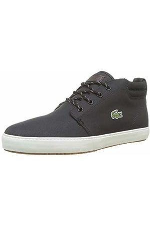 Lacoste Men's Ampthill Terra 319 1 CMA Trainers, ( /Offwhite 454)
