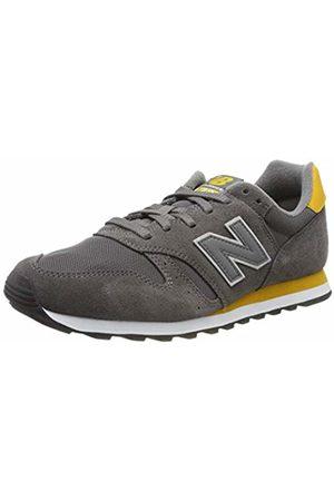 New Balance Men's 373 Trainers, /