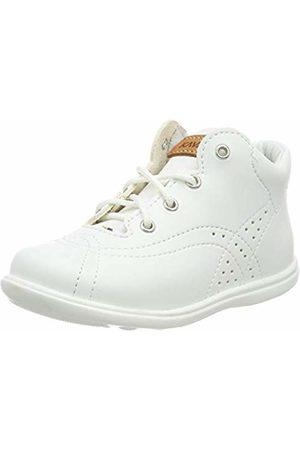 Kavat Unisex Kids' Edsbro XC Low-Top Sneakers