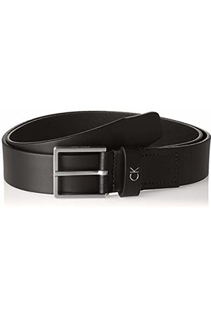 Calvin Klein Men's Formal Belt 3.5cm 001)