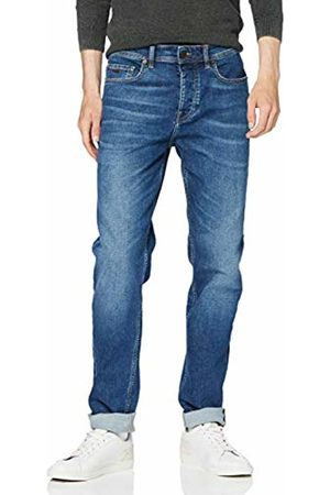 BOSS Men's Taber BC' Straight Jeans, (Medium 428)