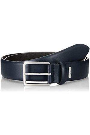 Bugatti Men's 37600-0556 Belt