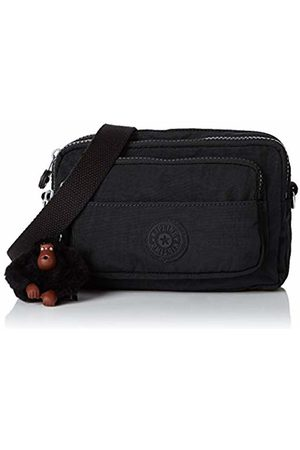Kipling Women's Multiple Shoulder Bag, (True )