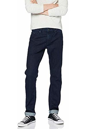HUGO BOSS Men Straight - Men's Delaware Bc-c Straight Jeans