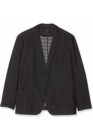 JP 1880 Men's Sweatblazer Sweatshirt