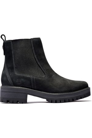 Timberland Courmayeur chelsea boot for women in , size 5