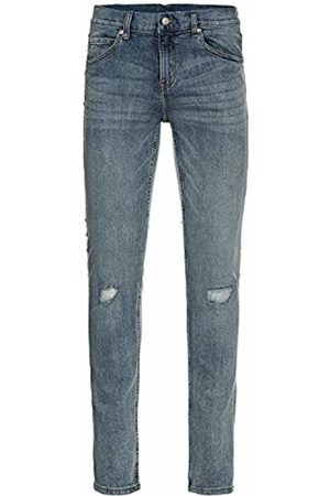 Cheap Monday Men's Tight Sky Slim|#573 Plain Slim Jeans