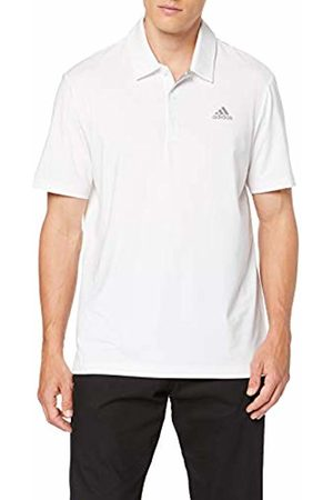 adidas Men's Ultimate 365 Solid Polo Shirt