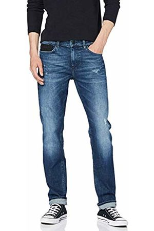 HUGO BOSS Men's Delaware Bc-l-c Slim Jeans