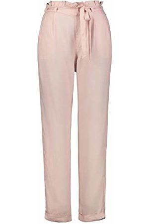 GINA LAURA Women's Hose, Hoher Bund Trouser