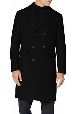 FIND AMZ154 Coat
