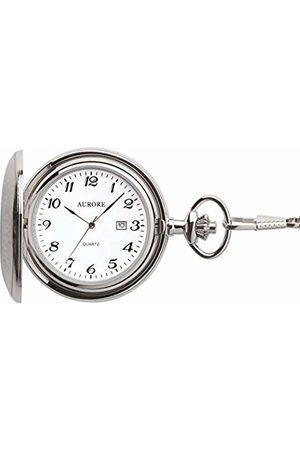 AURORE Men's Watch - AP007