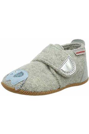 Giesswein Unisex Babies' Oberhof Slippers