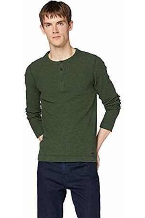 HUGO BOSS Men's Trix Slim Fit T-Shirt