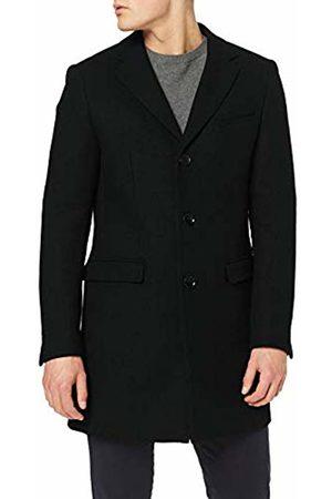 FIND AMZ109 Coat, (DK )