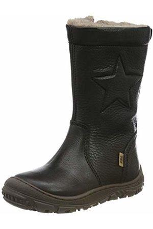Bisgaard Girls' DEA High Boots, ( 200)