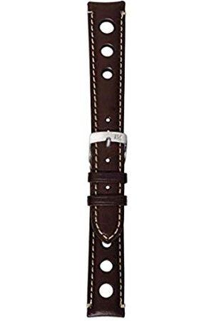 Morellato Women Watches - Leather Strap A01U3222679834CR20
