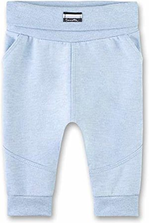 Sanetta Baby Boys' Pants Trouser