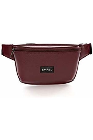 Spiral Mulberry - Chelsea Bum Bag Sport Waist Pack, 20 cm