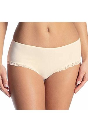 Calida Women's Cotton Dream Boy Short
