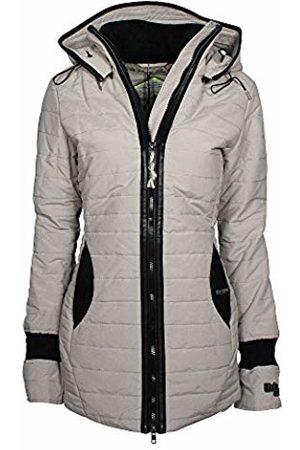 Khujo Women's Midd Jacket