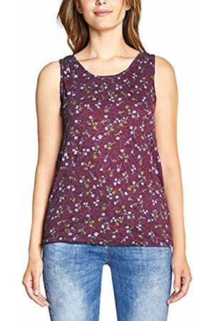 Cecil Women's 313752 Vest