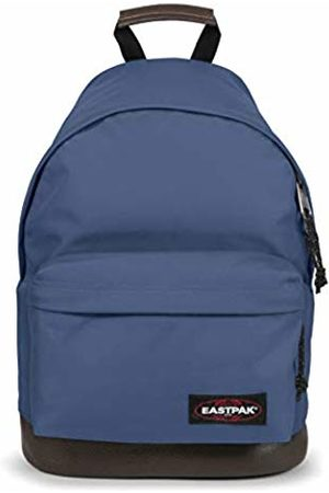 Eastpak Suitcases & Luggage - Wyoming Casual Daypack, 40 cm