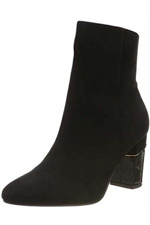 Tamaris boots uk women's shoes, compare prices and buy online