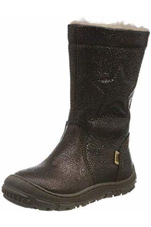 Bisgaard Girls' DEA High Boots