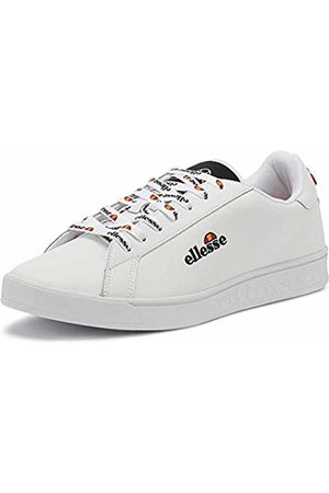 Ellesse Women's Campo Emb Trainers