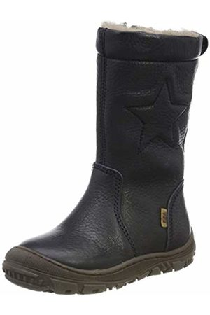 Bisgaard Girls Boots - Girls' DEA High Boots