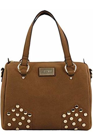For Time Bowling ante Women's Bowling Bag