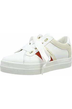 jaloissa alennus paras myynti Buy GANT Shoes for Women Online   FASHIOLA.co.uk   Compare & buy