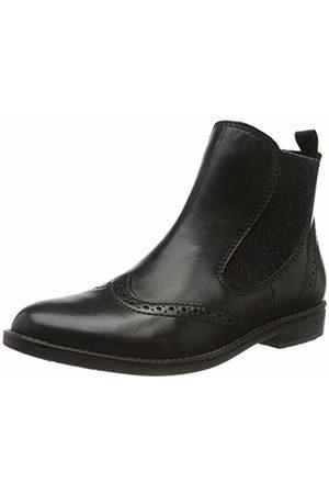 Marco Tozzi Women's 2-2-25365-33 Chelsea Boots