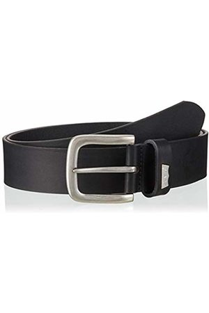 Levi's Men's Cabazon Belt, (Regular 59)