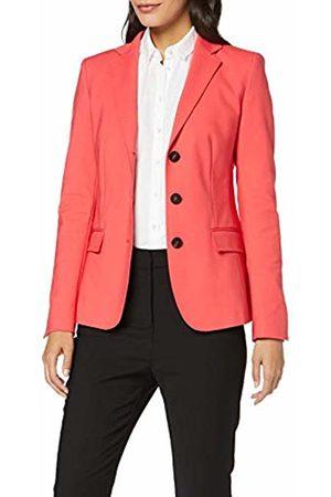 René Lezard Women's B008s5017 Suit Jacket, ( 350)
