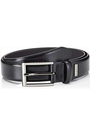Bugatti Men Belts - Men's 37600-1372 Belt