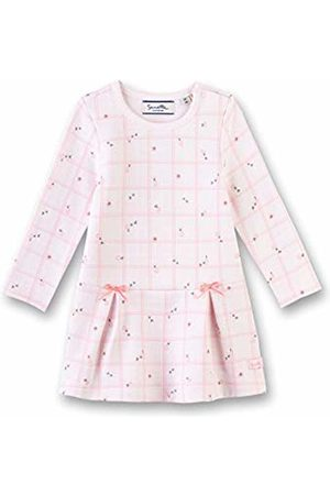 Sanetta Baby Girls Dress