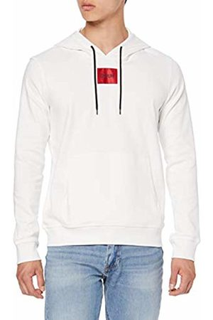 HUGO BOSS Men's Daratschi Sweatshirt