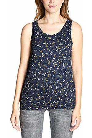 Cecil Women Vests & Camis - Women's 313752 Vest
