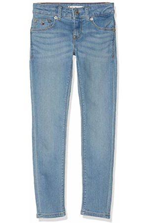Tommy Hilfiger Girl's Nora Rr Skinny Mlst Jeans